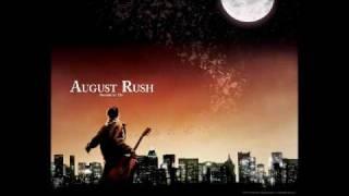 August Rush-August Rhapsody (Cubase, EWQL)