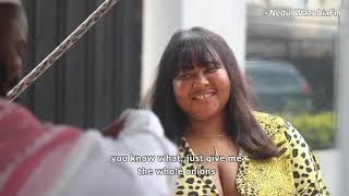 Download nedu wazobia fm - Alhaji Musa Comedy - ALHAJI MUSA, THE ONIONS SELLER
