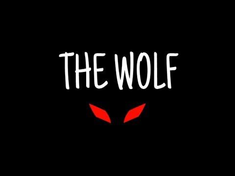 the-wolf---meme-(sleepygrim-edition)