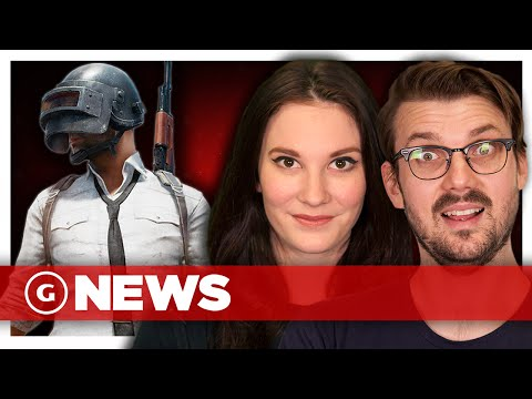 Wolfenstein 2 DLC Details & Friday The 13th Patched On Xbox! - GS News Roundup