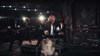 ASTITWA | AROGYA | OFFICIAL MUSIC VIDEO | 2018