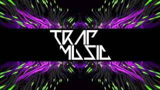 Tomsize - Oh My Gosh