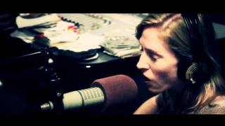 WBAI Radio Unnameable - Linda Draper - So Long