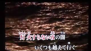 【歌ってみた】サクリファイス/9mm Parabellum Bullet 【ベルセルクOP】cover