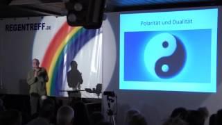 Karma-Gesetz einfach erklärt - Armin Risi