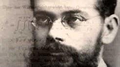 Ludwig Boltzmann - The genius of disorder [2007]