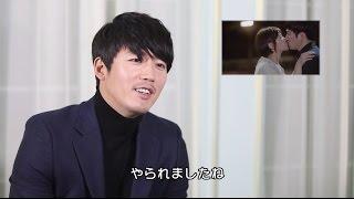 ビューティフル・マインド~愛が起こした奇跡~ 第22話