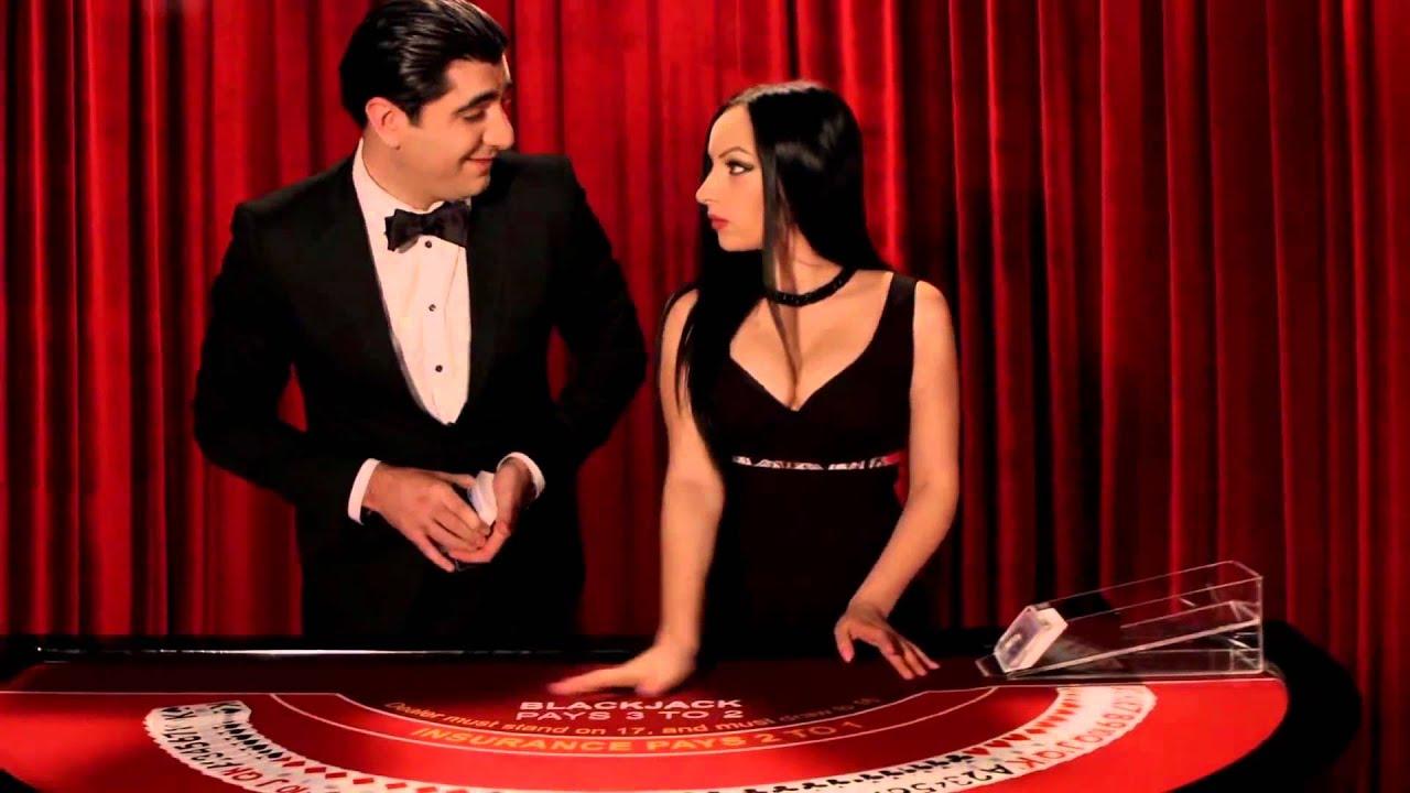 Vivaro casino