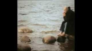 Море  ( Sea ) vitabonda.ru(Инструментальный альбом