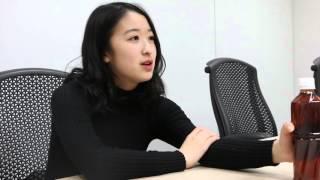 来月3月20日(日)に開催される「Astalight*の春休み2016 ~東京女子流と...