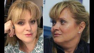 Изменилась до неузнаваемости! Анна Михалкова сразила Наповал новым Образом!