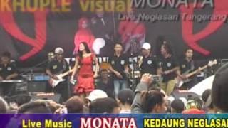 Video ANJAR AGUSTINE feat SODIK   BULAN DAN MATAHARI MONATA by khuple download MP3, 3GP, MP4, WEBM, AVI, FLV Juni 2018