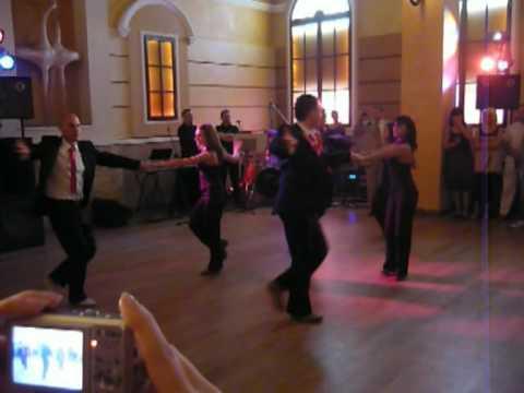 szkoła tańca gliwice