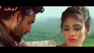 Ontorzami Kazi Shuvo Bangla New Song 2017 New Bangla Music Video 2017 Full HD 1080