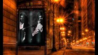スィート・ベイビー/スタンリー・クラーク、ジョージ・デューク ジャズ界...