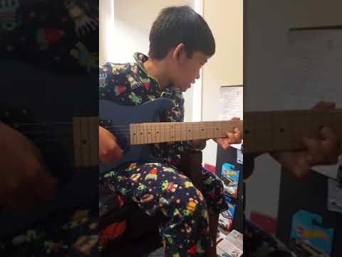 Magellan song by Eli