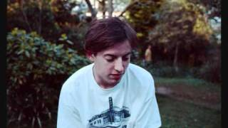 jack steadman - Travelling Song