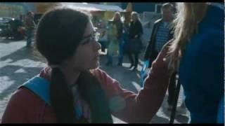 Video Het zusje van Katia (2008) Trailer download MP3, 3GP, MP4, WEBM, AVI, FLV Oktober 2017