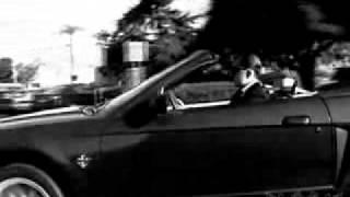 Pixies - Subbacultcha