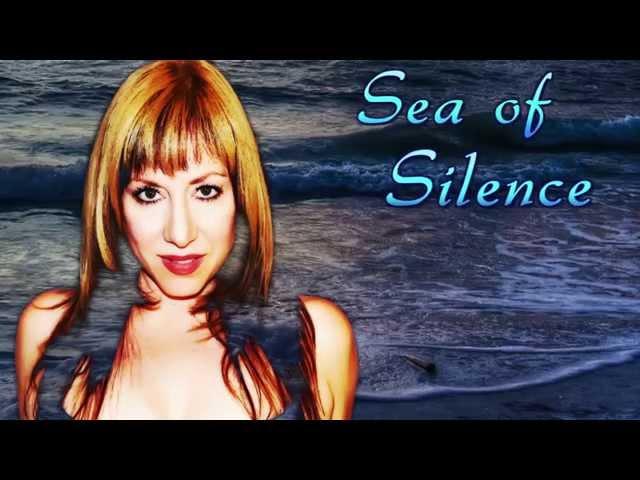 SEA OF SILENCE promo