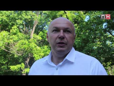 ПН TV: Николаевский военный госпиталь получил медоборудование