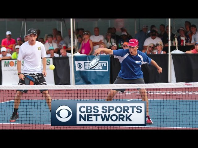 Cbs+Sports+Live+Tv+Stream