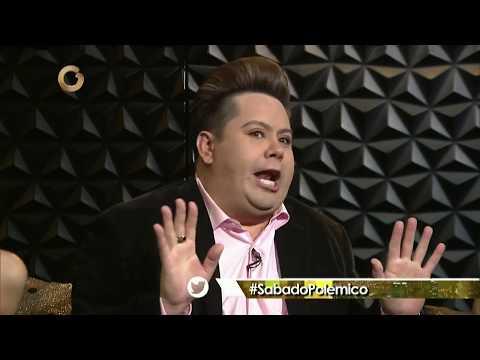 José Gregorio Araujo: Los programas sufren metamorfosis