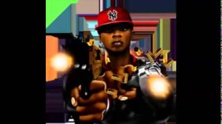 Papoose Shoot Em Up Bang Bang Art & War 360p