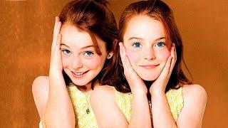 8 Filmes mais legais da Lindsay Lohan 🎥 thumbnail