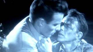 From Here to Eternity - Maggio's death