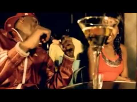 Gangster Love - Alpha Romeo Ft. Mo Money (Official Video)
