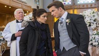 'UnREAL' Cast Reveals Season 2 Spin Off Secrets