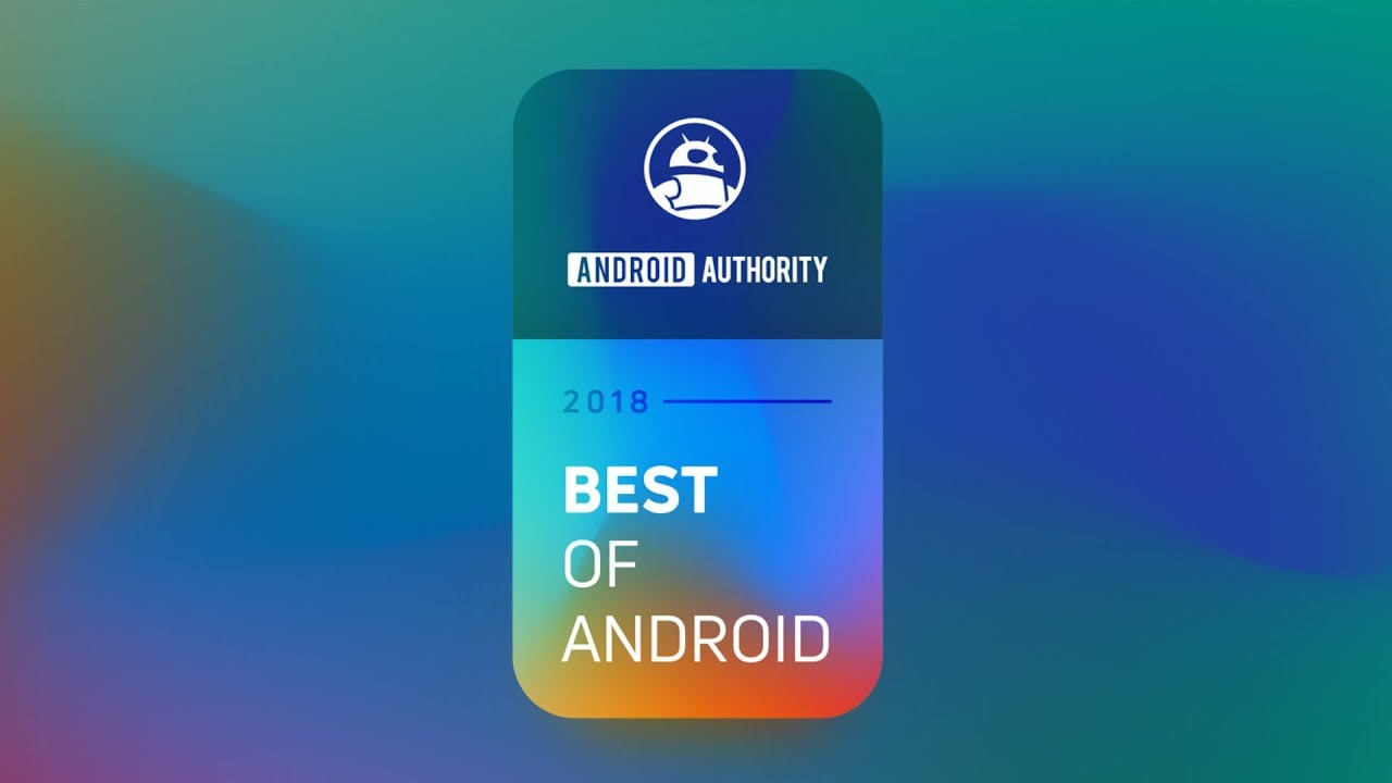 the-best-android-smartphone-of-2018-is
