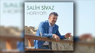 Salih Sivaz - Boztepe Üstü Kardır #2018