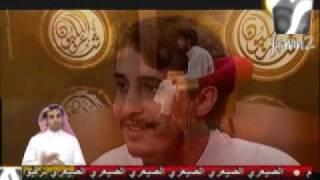 الشاعر اليمني وتبرأه من قصيده !