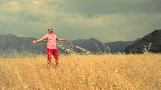 Tani Berisha ft Gentjan Dema & Don Endry - Katile (Official Video Full HD Power Media )