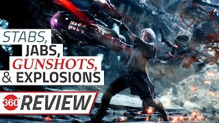devil-cry-5-review