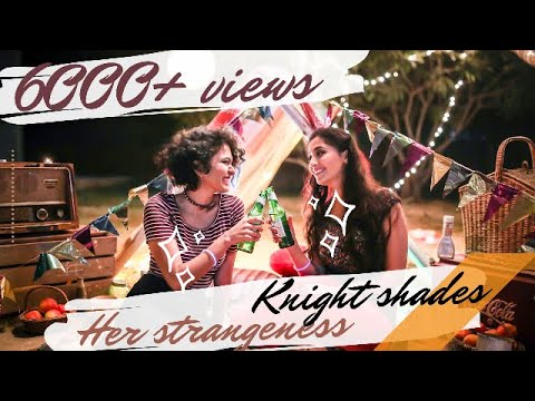 knight-shades---her-strangeness-(official-music-video)