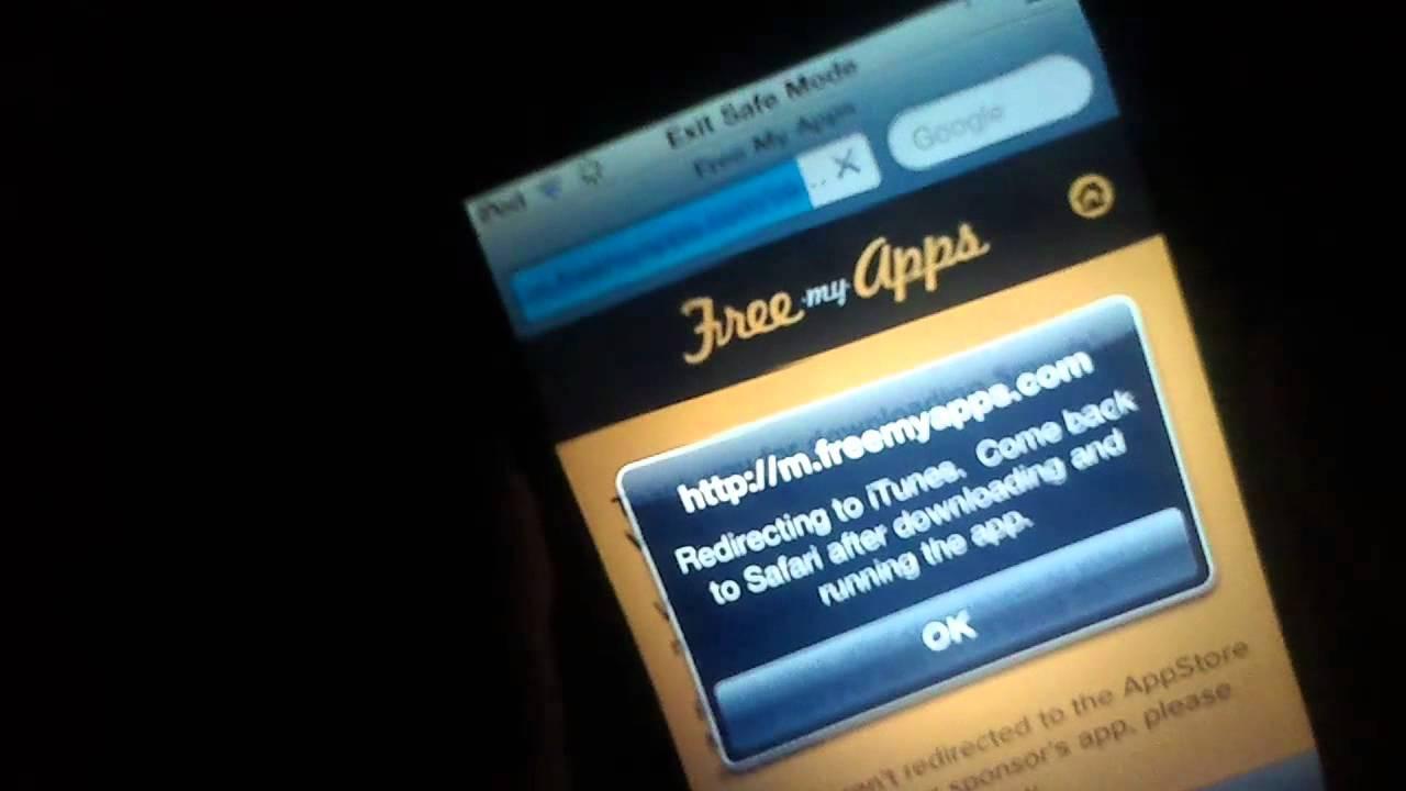 ipod touch kostenpflichtige apps