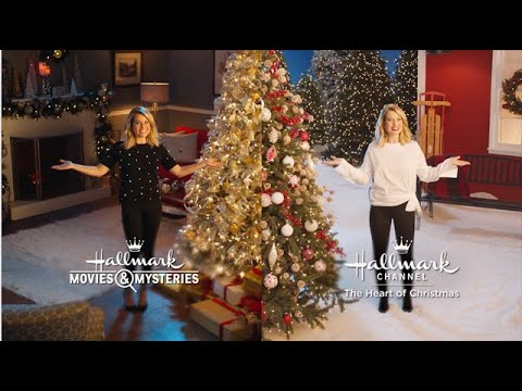 find your home this holiday season hallmark channel