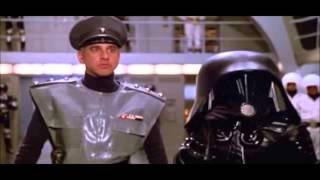 Facebook Rapid Response #3 - Spaceballs - I