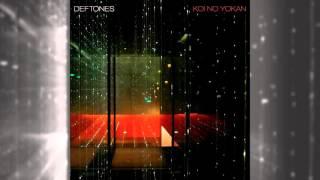 Deftones - Gauze (Acapella)