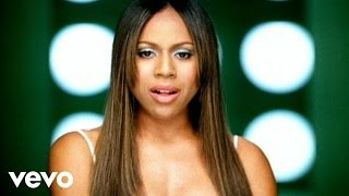 Deborah Cox - It's Over Now (Official Music Video) thumbnail