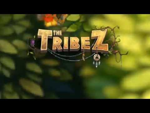 The Tribez: Build a Village 1