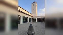 Vollgeläut Anna-Katharina Kirche Coesfeld