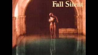 fall silent - heartbreaker