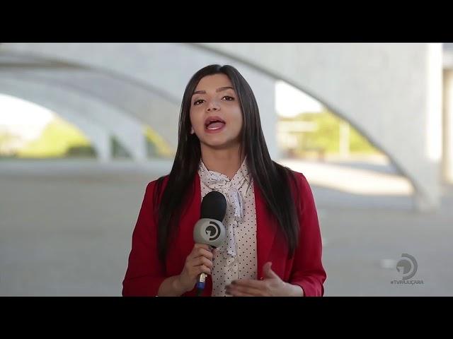 Noticias de Brasília: Reforma da Previdência