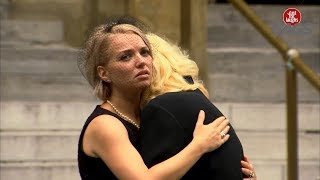 Just For Laughs Gags Compilation - Best Candid Camera Pranks #60 (2019)