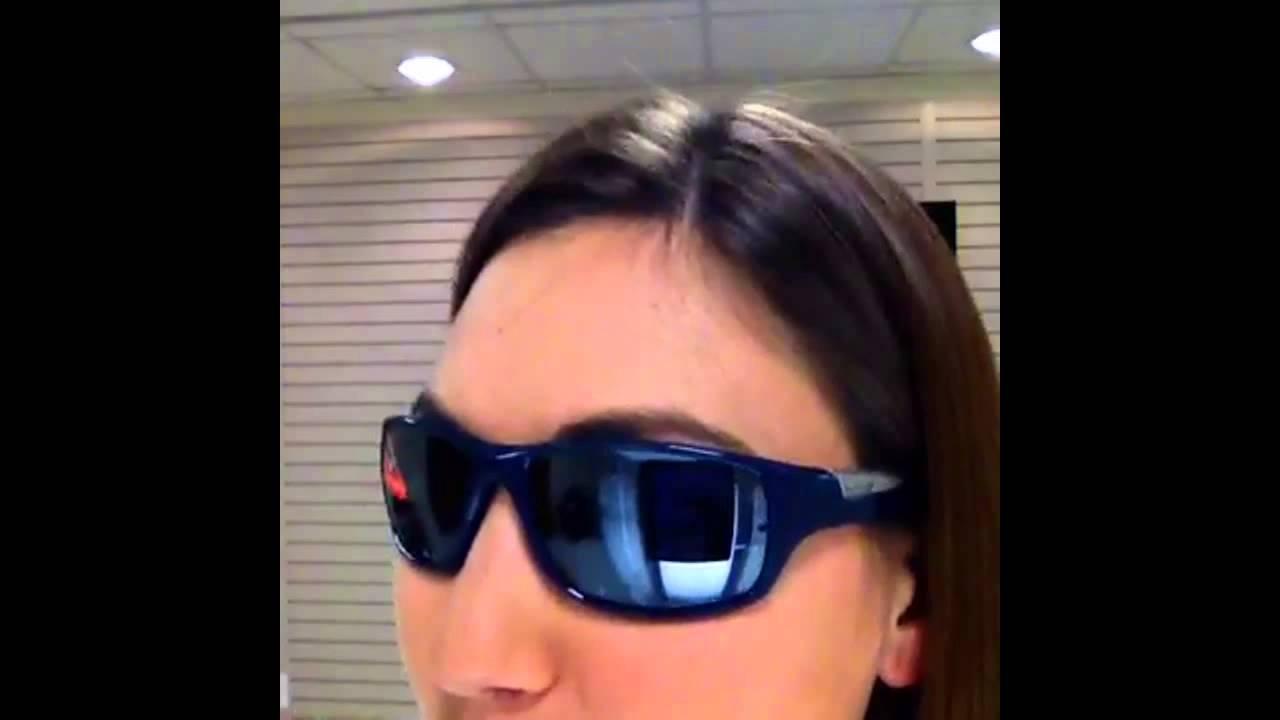 e3e5f6451d34 Bolle Vibe Sunglasses on Sale now! Thru Oct 31st at Fastsunglass.com ...