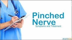 hqdefault - Pinched Nerve Therapy Back Pain